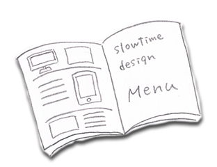 150806_menu_05